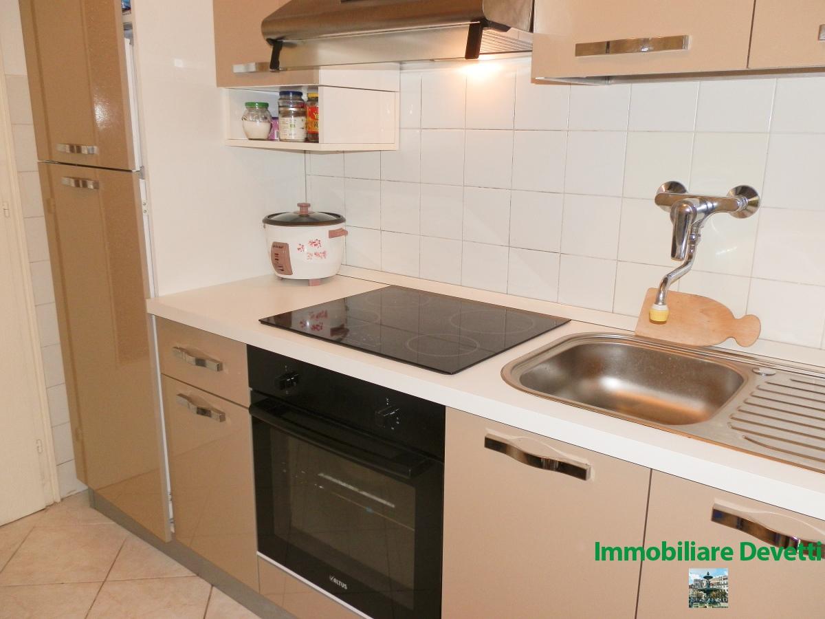 Appartamento Trieste TS1121742