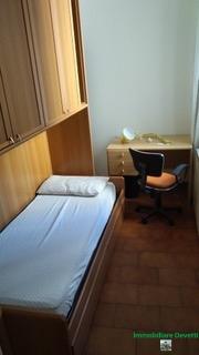 Appartamento a Trieste (Trieste) in Affitto