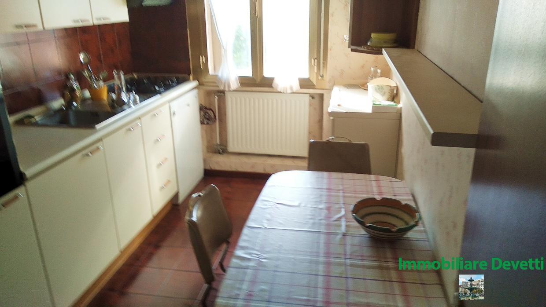 Appartamento Trieste TS1255809