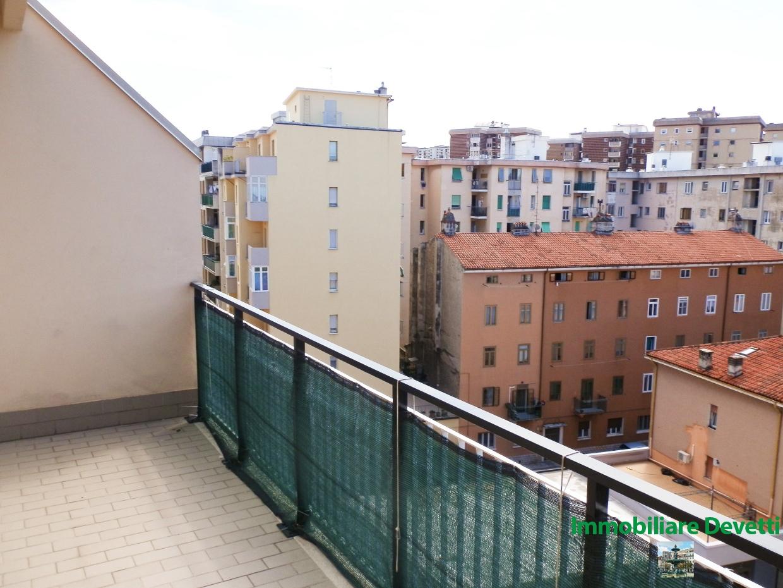 Appartamento Trieste TS1255808