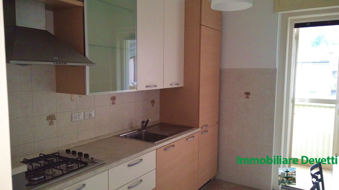Appartamento Trieste TS1214141