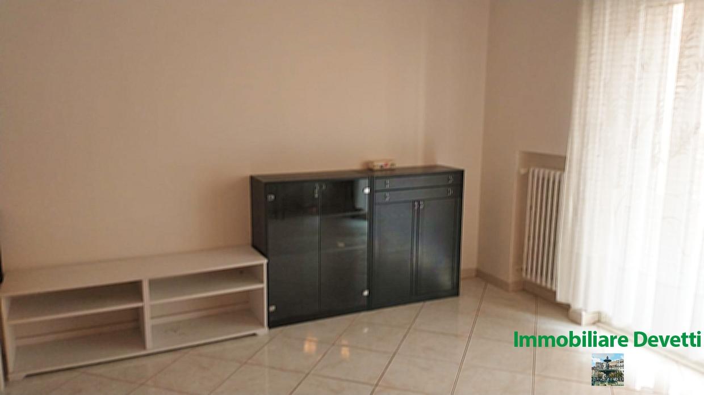 Appartamento Trieste TS1230507