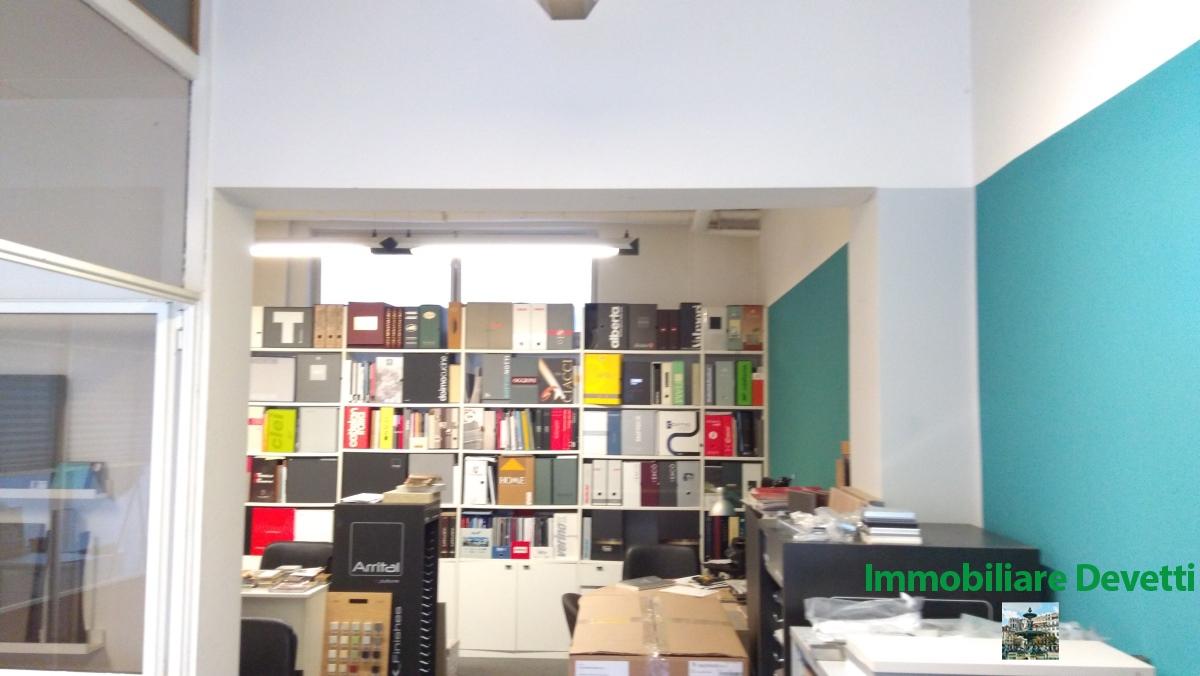 Ufficio Trieste TS1090088