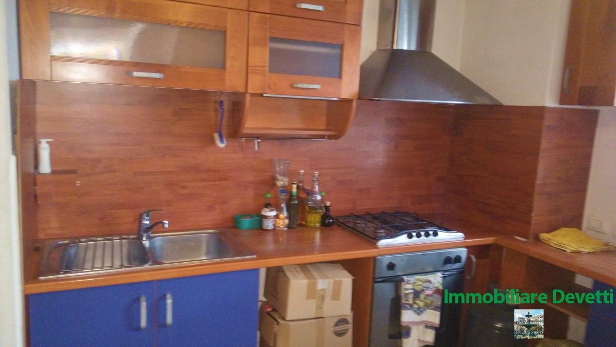 Vendita Appartamento Monfalcone