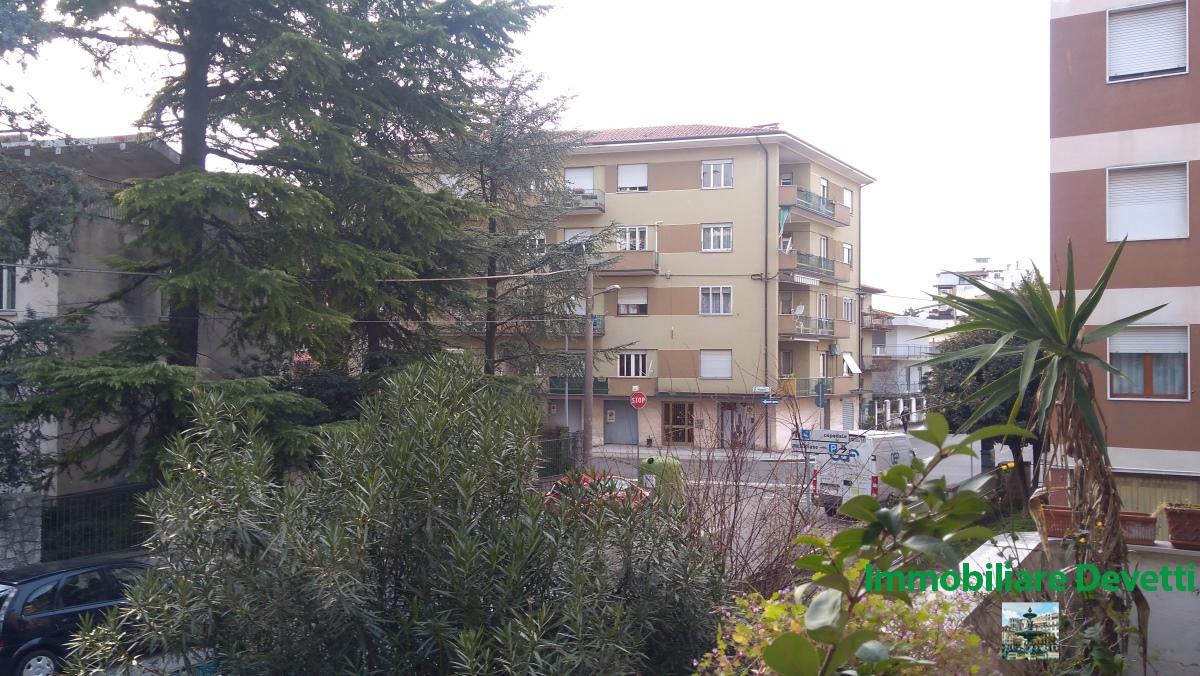 Appartamento in Vendita Monfalcone